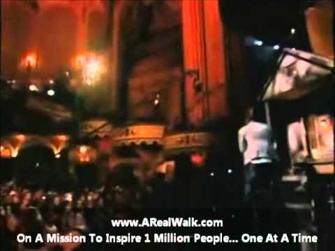 I Wish You Were Here LIVE - Jamie Foxx.wmv