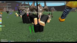 ROBLOX- Clone Tycoon 2 Ep 3 Kayzato is Takin Over w/ SNS