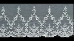 french lace suppliers