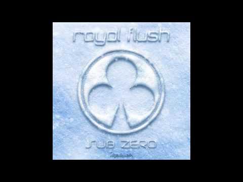 Official - Royal Flush - Summer Breeze