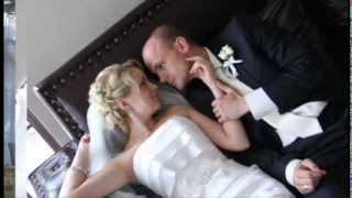 Wedding in the rhythm of salsa - Свадьба в ритме сальсы