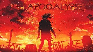 Niviro The Apocalypse Original Mix.mp3