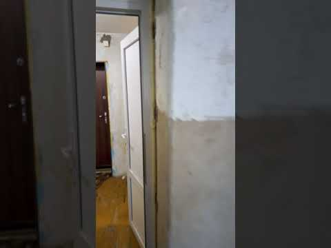 Квартира Котовского 12,