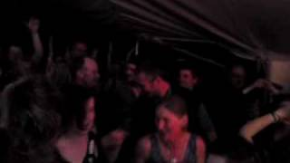 Rhythmnreel Applecross 2010