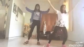 Ynot Dance