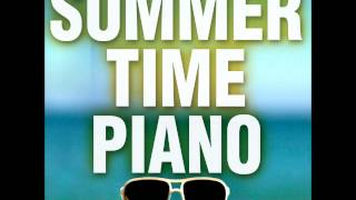 Til Summer Comes Around - Keith Urban Piano Tribute