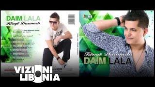 Daim Lala - Shqiperin e dua (Official Song 2015)