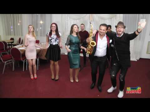 Nicolae Guta - Sa mi ia dracu zilele - (OFICIAL VIDEO ) - NOU