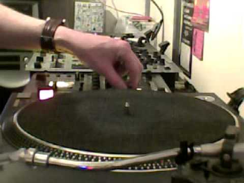 Cut Price Chemist 18 11 12 Impulse Radio