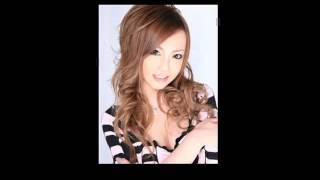 美人キャバ嬢の秘密のプライベート日記大暴露中 石坂ちなみ 動画 18