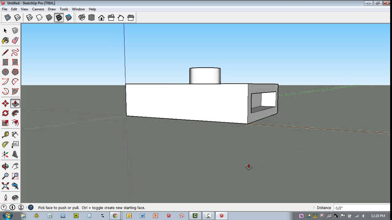 Downloading installing sketchup stl extension creating for How to import stl into sketchup