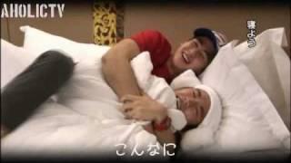 【2PM】[Real Khunwoo] リアル クヌ~Tik Tok~ ②【OPV】