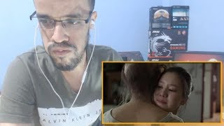 "Dimash Kudaibergen ""Day Breaks""/""Рассвет""/天亮了 {FAN MV} 