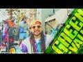 Green Valley - Eso Te Hace Mal (Videoclip oficial)