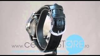Ceas CASIO Standard MTP-V004L-1A
