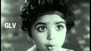 Image result for Papakosam (1968)