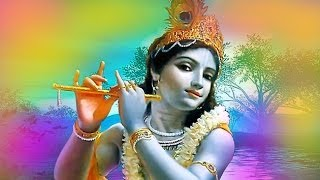 Aarti Krishna Kanhaiya Ki | Krishna Aarti