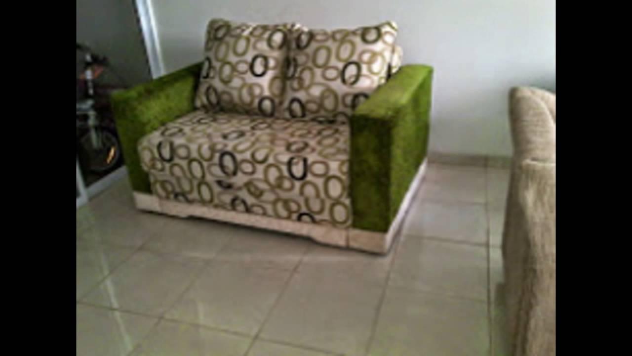Sofa Cangkir Minimalis Produk Ukm