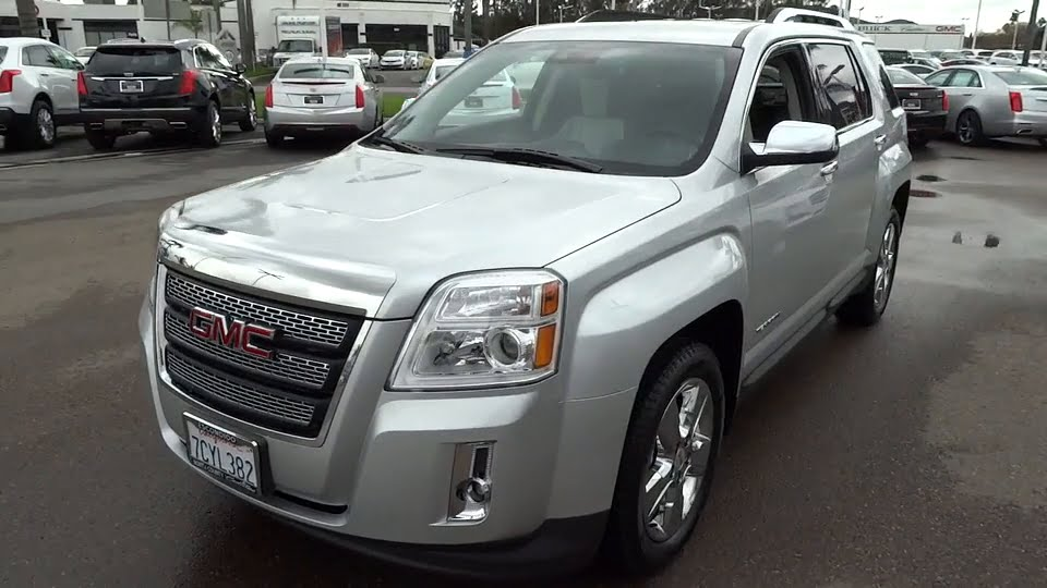 sale paradise vehicle gmc gxg ext for certified at in vehiclesearchresults ca cars acadia temecula chevrolet photo