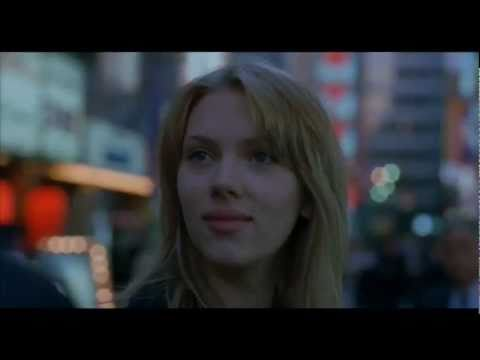 Lost in Translation Song more than this HD ❤ ❤ ❤ ❤ ❤