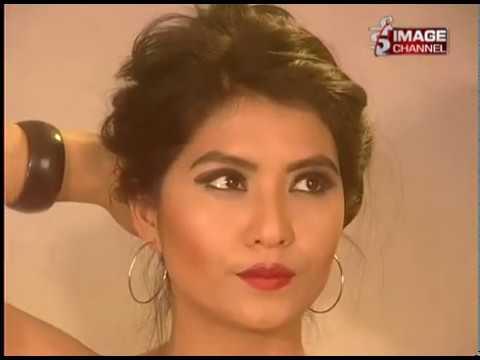PHOTOSHOOT- Model Manisha Maharjan