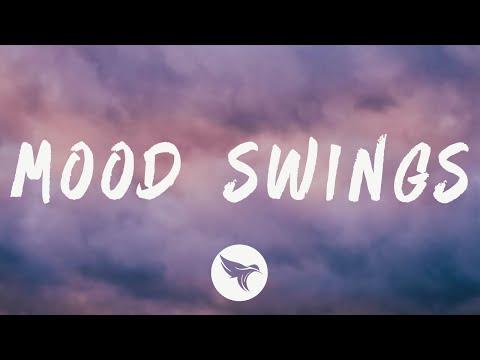 Pop Smoke – Mood Swings (Lyrics) Feat. Lil Tjay