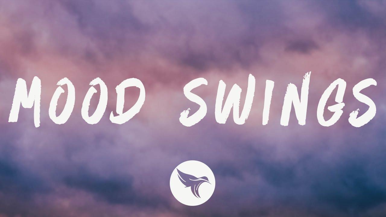 Pop Smoke - Mood Swings (Lyrics) Feat. Lil Tjay