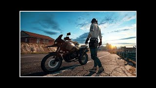 PUBG Mobile Bots May Be Why You Keep Winning