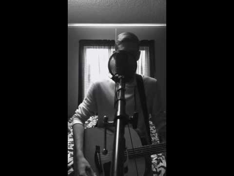 If I Told You - Darius Rucker (Cover)