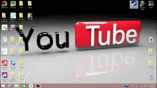 видео При обновлении СЛЕТЕЛА ПРОШИВКА