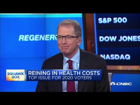 How new technology can help rein in health care costs thumbnail