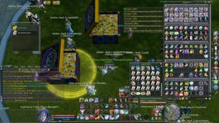 Aion Joker event Worst RNG ever