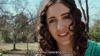 Film Psikopat Terbaru Subtitle Indonesia The Collector