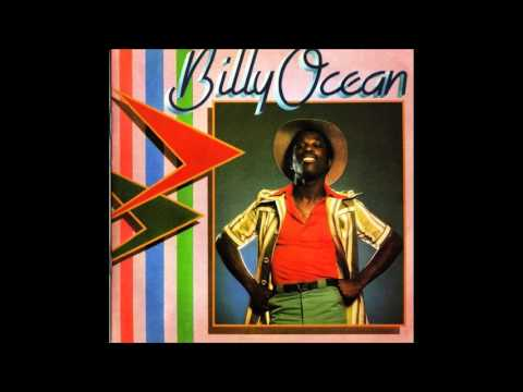 Billy Ocean  - Love Really Hurts Whitout You (Mix) -  HD