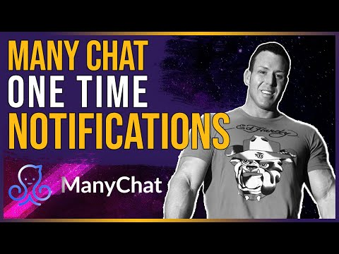 👉-manychat-24-hour-notification