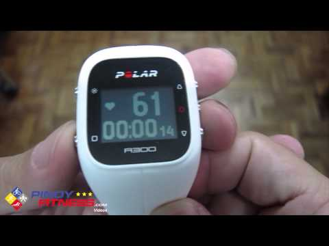 Garmin additionally 1129053 besides Garmin also Polar Launch V650 Cycle  puter Video 39704 further Bia Gps Watch For Women. on gps watch reviews dc rainmaker