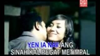 Lagu Bali ADI WISNU Manusa Biasa