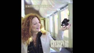 Pentanights by Cettina Donato from album CRESCENDO by Cettina Donato Orchestra