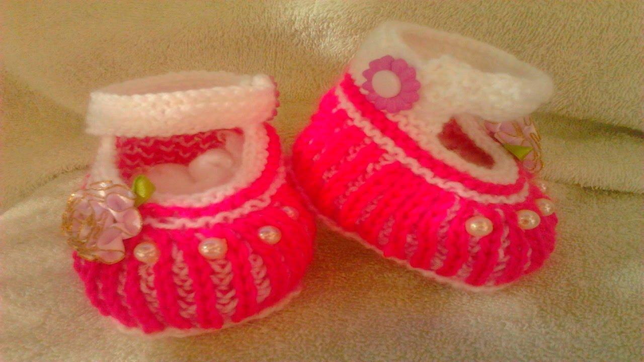 35d81860c6408 Crochet Para Bebes Recien Nacidos Gorros Y Escarpines A - Jidiworkout.co