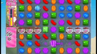 Candy Crush Saga Livello 1045 Level 1045