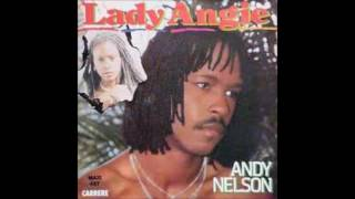 Andy Nelson - Lady Angie