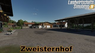 "[""Let's Play"", ""Glabur"", ""youtube"", ""Glabur24459"", ""Game"", ""Spiel""]"