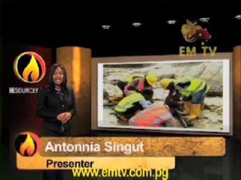 Resource PNG - Episode 18, 2014