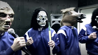 Climax Jump Denliner Form - Kamen Rider Den O