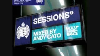 Play Take Me Away (2008 Remix)