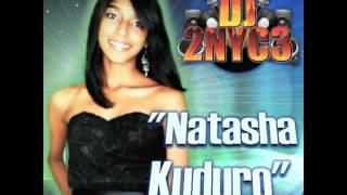"""Natasha Kuduro"" - DJ 2NYC3 [indian remix]"