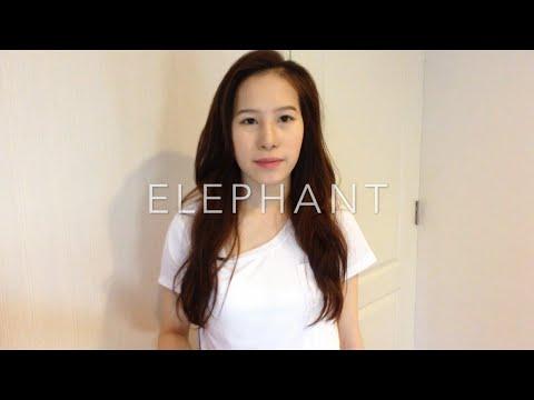 Mommy Tanya 10คำภาษาอังกฤษยอดฮิตที่คนไทยมักออกเสียงผิด