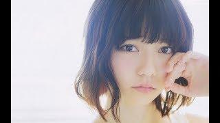 どもどもK-pです。今年も『あの』時期がやってきました!そう、AKB48 選...
