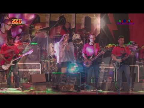 BANYULANGIT   RIRIN KECIL 220 MUSIC