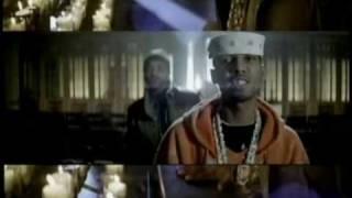 Jim Jones Ft. Juelz Santana - Emotionless / So Harlem [Official Music Video] [HQ]